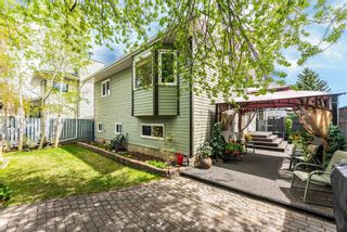 Photo 25: 219 Riverbirch Road SE in Calgary: Riverbend Detached for sale : MLS®# A1109121