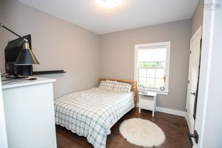 Photo 12: 17 Highland Drive in Ardoise: 403-Hants County Residential for sale (Annapolis Valley)  : MLS®# 202125752