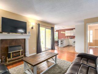 Photo 6: 1953 EUREKA Avenue in Port Coquitlam: Citadel PQ House for sale : MLS®# R2184941