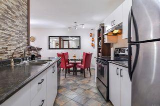 Photo 6: 104 2529 Wark St in : Vi Hillside Condo for sale (Victoria)  : MLS®# 874159