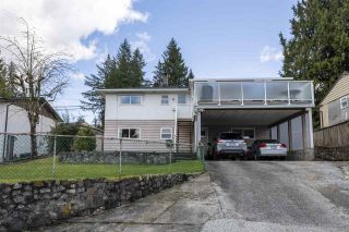 Photo 36: 1755 WESTERN Drive in Port Coquitlam: Mary Hill House for sale : MLS®# R2556124