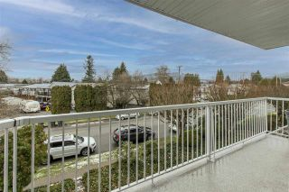 "Photo 13: 202 3088 FLINT Street in Port Coquitlam: Glenwood PQ Condo for sale in ""Park Place"" : MLS®# R2537236"