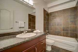 Photo 28: 826 DRYSDALE Run in Edmonton: Zone 20 House for sale : MLS®# E4220977