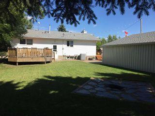 Photo 6: 42 54200 Rge Rd 265: Villeneuve House for sale : MLS®# E4240050