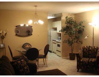 Photo 3: 97 SWINDON Way in WINNIPEG: River Heights / Tuxedo / Linden Woods Condominium for sale (South Winnipeg)  : MLS®# 2717683