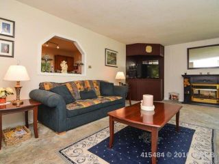 Photo 19: 7353 N Island Hwy in MERVILLE: CV Merville Black Creek House for sale (Comox Valley)  : MLS®# 743229