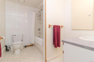 Photo 28: 2717 Roseberry Ave in : Vi Oaklands House for sale (Victoria)  : MLS®# 875406
