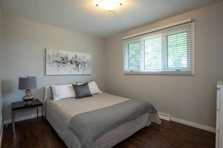 Photo 10: 918 Lindsay Street in Winnipeg: River Heights South Residential for sale (1D)  : MLS®# 202013070