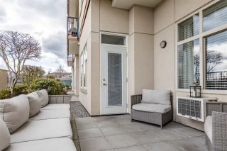 """Photo 19: 106 2632 PAULINE Street in Abbotsford: Central Abbotsford Condo for sale in """"YALE CROSSING"""" : MLS®# R2562294"""