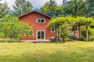 Photo 48: 7937 Northwind Dr in : Na Upper Lantzville House for sale (Nanaimo)  : MLS®# 878559