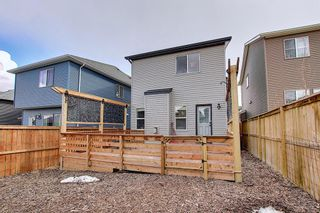 Photo 29: 50 Nolanfield Terrace NW in Calgary: Nolan Hill Detached for sale : MLS®# A1094076