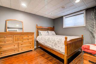 Photo 37: 4806 55 Street: Bruderheim House for sale : MLS®# E4262779