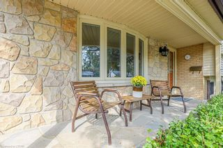 Photo 5: 1257 GLENORA Drive in London: North H Residential for sale (North)  : MLS®# 40173078