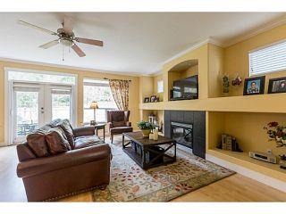 "Photo 3: 1108 11497 236TH Street in Maple Ridge: Cottonwood MR House for sale in ""GILKER HILL ESTATES"" : MLS®# V1115030"