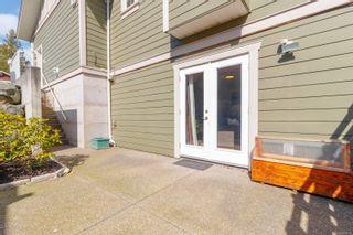 Photo 47: 2405 Snowden Pl in : Sk Sunriver House for sale (Sooke)  : MLS®# 869676