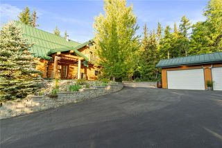 Photo 45: 5142 Ridge Road, in Eagle Bay: House for sale : MLS®# 10236832