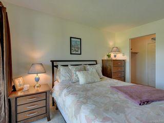 Photo 14: 409 1694 Cedar Hill Cross Rd in Saanich: SE Mt Tolmie Condo for sale (Saanich East)  : MLS®# 840053