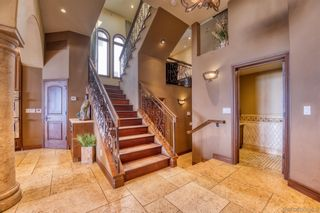 Photo 12: MISSION BEACH House for sale : 5 bedrooms : 3409 Ocean Front Walk in San Diego