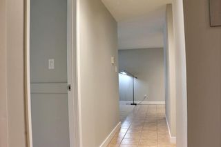 Photo 21: 103 617 56 Avenue SW in Calgary: Windsor Park Apartment for sale : MLS®# A1105822