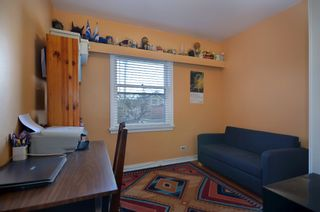 Photo 8: 2743 W 21ST Avenue in Vancouver: Arbutus House for sale (Vancouver West)  : MLS®# V943719