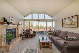 Photo 4: 17325 31 Avenue in Surrey: Grandview Surrey House for sale (South Surrey White Rock)  : MLS®# R2464563