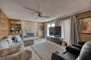 Photo 14: 116 Pine Creek Road: Rural Foothills County Detached for sale : MLS®# A1091741