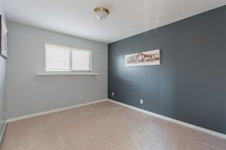 Photo 25: 2083 E 53RD Avenue in Vancouver: Killarney VE House for sale (Vancouver East)  : MLS®# R2568379