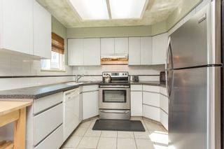 Photo 6: 409 MUNDY Street in Coquitlam: Central Coquitlam House for sale : MLS®# R2483740