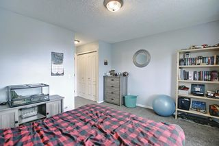 Photo 31: 506 Patterson View SW in Calgary: Patterson Row/Townhouse for sale : MLS®# A1093572
