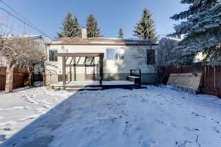Photo 30: 10641 62 Avenue NW: Edmonton House for sale : MLS®# E4046062
