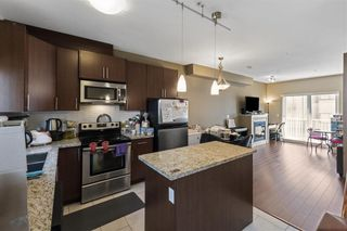 """Photo 8: 228 368 ELLESMERE Avenue in Burnaby: Capitol Hill BN Townhouse for sale in """"HILLTOP GREENE"""" (Burnaby North)  : MLS®# R2580104"""