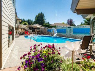 Photo 67: 1657 Islington Crt in COMOX: CV Comox (Town of) House for sale (Comox Valley)  : MLS®# 790596