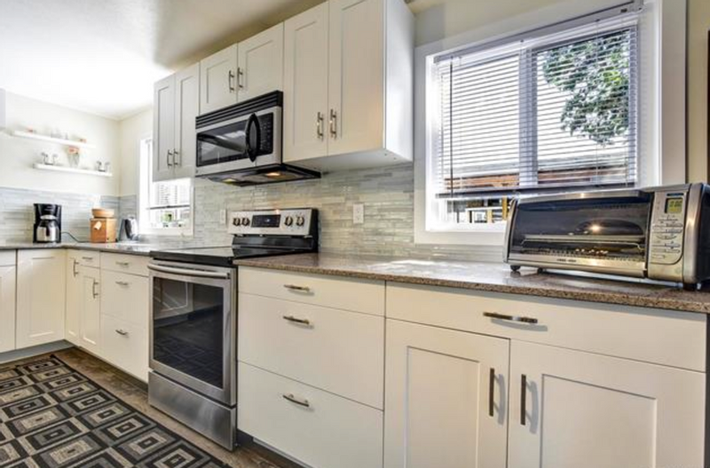 FEATURED LISTING: 19 - 1880 Old Boucherie Road West Kelowna
