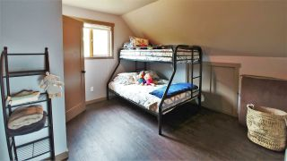 """Photo 20: 3130 SWANSON Road: Cluculz Lake House for sale in """"CLUCULZ LAKE"""" (PG Rural West (Zone 77))  : MLS®# R2466147"""
