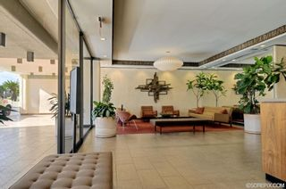 Photo 25: HILLCREST Condo for sale : 2 bedrooms : 666 Upas #502 in San Diego