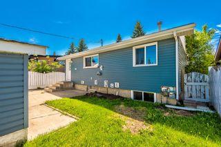 Photo 23: 452 Malvern Close NE in Calgary: Marlborough Park Detached for sale : MLS®# A1111639