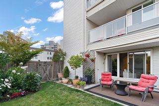 Photo 21: 3 331 Robert St in : VW Victoria West Row/Townhouse for sale (Victoria West)  : MLS®# 883097