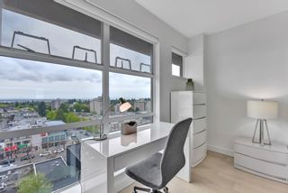 Photo 38: 1001 2288 W 40TH Avenue in Vancouver: Kerrisdale Condo for sale (Vancouver West)  : MLS®# R2576875