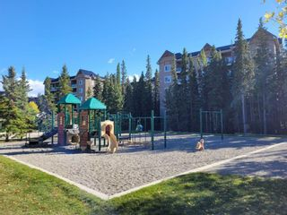 Photo 20: 218 30 Discovery Ridge Close SW in Calgary: Discovery Ridge Apartment for sale : MLS®# A1126368