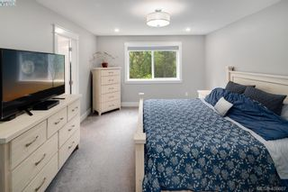 Photo 17: 2766 Kristina Pl in VICTORIA: La Fairway House for sale (Langford)  : MLS®# 812021