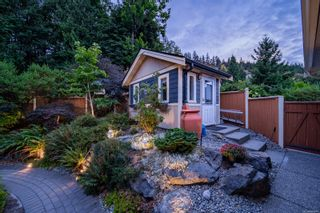 Photo 7: 356 Wessex Lane in : Na University District House for sale (Nanaimo)  : MLS®# 884043