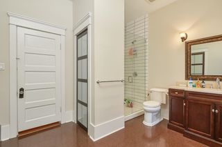 Photo 16: 311 W 14TH Street in North Vancouver: Central Lonsdale House for sale : MLS®# R2595397