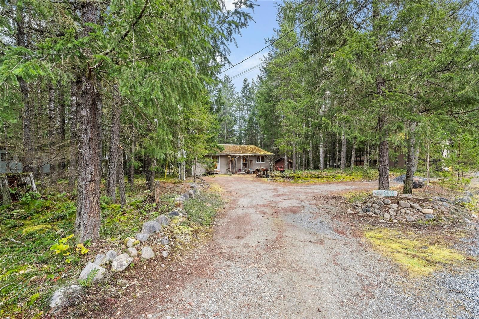 Main Photo: 1198 Stagdowne Rd in : PQ Errington/Coombs/Hilliers House for sale (Parksville/Qualicum)  : MLS®# 868755