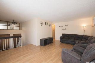 Photo 10: 910 East Bay in Regina: Parkridge RG Residential for sale : MLS®# SK739125