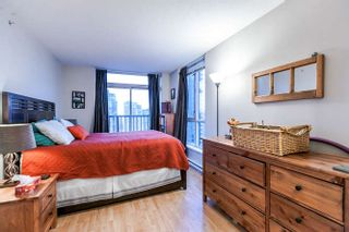 "Photo 10: 2908 1178 HEFFLEY Crescent in Coquitlam: North Coquitlam Condo for sale in ""OBELISK"" : MLS®# R2141129"