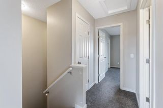 Photo 17: 122 Sunset Road: Cochrane Row/Townhouse for sale : MLS®# A1127717