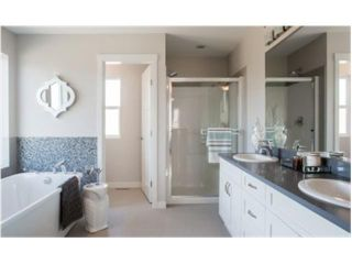 """Photo 8: 24405 112TH Avenue in Maple Ridge: Cottonwood MR House for sale in """"MONTGOMERY ACRES"""" : MLS®# V1059609"""