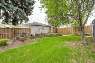 Photo 33: 14627 88 Avenue in Edmonton: Zone 10 House for sale : MLS®# E4246378
