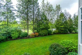 """Photo 19: 113 5677 208 Street in Langley: Langley City Condo  in """"IVY LEA"""" : MLS®# R2261004"""