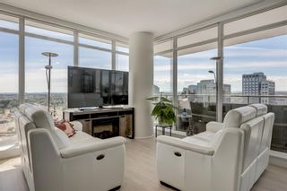 Photo 18: 3109 1188 3 Street SE in Calgary: Beltline Apartment for sale : MLS®# A1115003